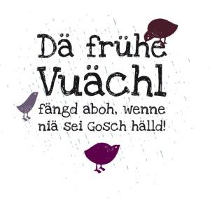 Vuächl