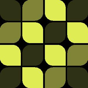 70er-muster-III-2