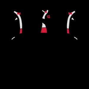 Bräutigam-support
