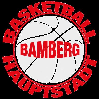 Bamberg Basketball - Basketball Hauptstadt Bamberg - Freak,Basketball Hauptstadt,Basketball,Bamberger,Bamberg T-Shirt,Bamberg Basketball T-Shirt,Bamberg Basketball,Bamberg