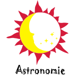 Astronomie 02