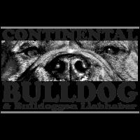 cb & Bulldoggen Liebhaber