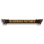 blackridge 4 big.png