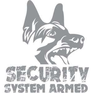 Security System Armed