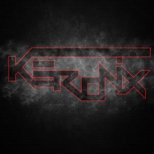 KeRoNiX ALT
