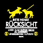 ruecksicht_tshirt.png