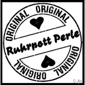 ORIGINAL Ruhrpott Perle BW jpg