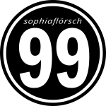 sf_99_1