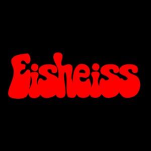 Eisheiss_Name_rot