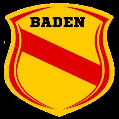 Baden  - Baden - baden,Karlsruhe,Freiburg,Deutschland,Baden-Württemberg