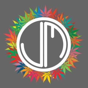 JM White Logo 420