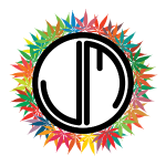 JM Black Logo 420