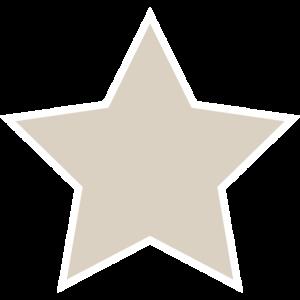 Stern beige