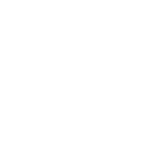 Odal Logo