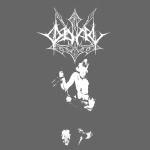 Odal - On old paths