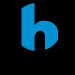 huesges_ohne_c_blau