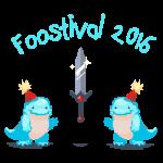 Foostival2016_Brust_m