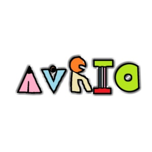 avric 2 2 png