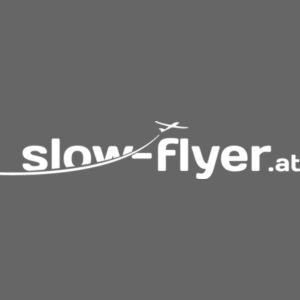 logo_Slow-flyer_weiss_RGB