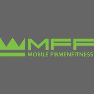MFF Tie Design