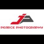 Pearce Photography Logo