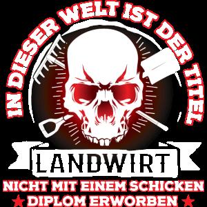DT-Landwirt