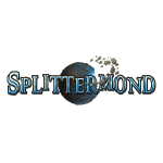 Splittermond-Logo-final