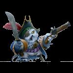 Heinz-Pirat
