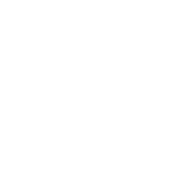one-fifty-crew