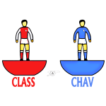 class_chav_with_logo