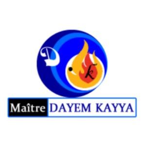 DK-Logo-2015-V1