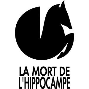 LMDH logo