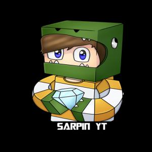 Rucksack SarpinYT