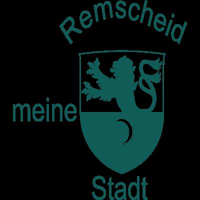 remscheid wappen meine st - Heimat - heimat,Wappen,Stadt