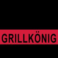 grillkoenig