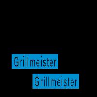 grillmeister_drin