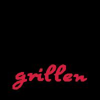 we_can_grillen