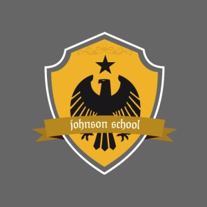 Cookies - Logo Johnson