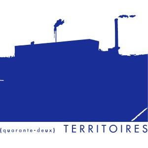 Territoires III - 42