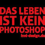 das_leben_ist_kein_photoshop_rot