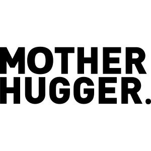 Mother Hugger