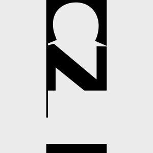 centrozoon logo 01