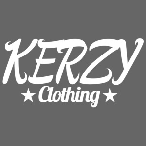 Official KerzyClothing T-Shirt