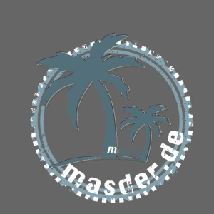 Masder Malle_blau_uni_HG