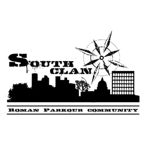 SOUTH CLAN CLASSIC