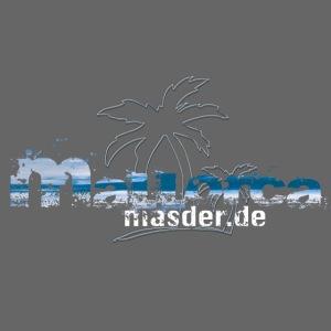 Masder Malle blau neu png