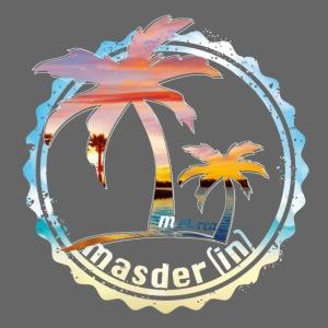Masderin Malle HG png