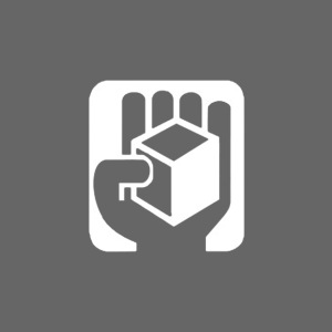 cube bg png