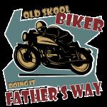 fathers way