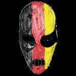 Maske Deutschland_bearbei